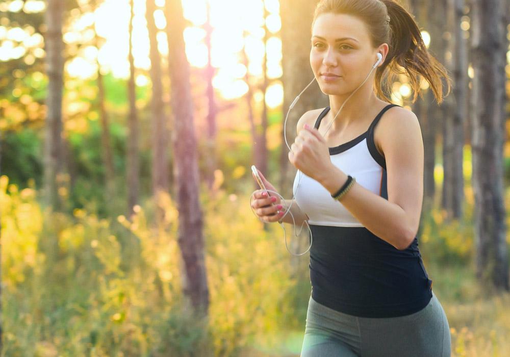 gagner_temps_jogging