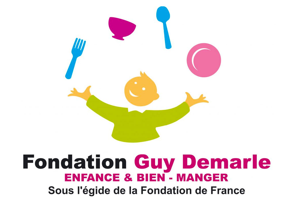 logo_fondation_guy_demarle