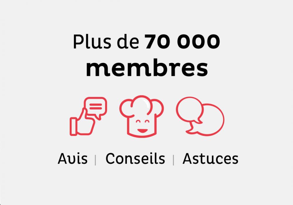 visuel_membres_communaute